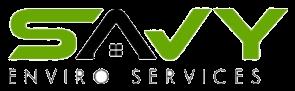 savy enviro services